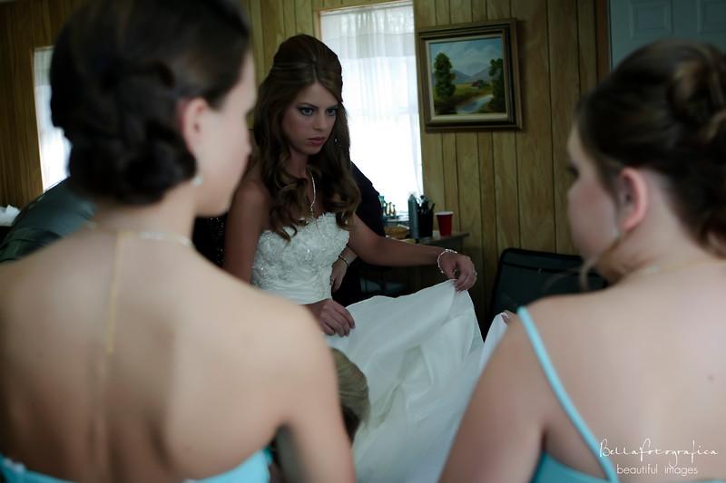 Morgin_Wedding_20090801_0130