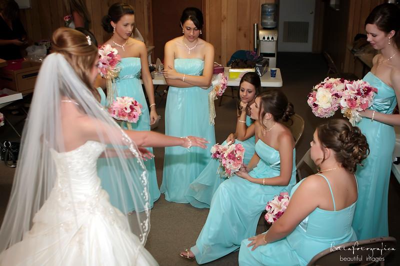 Morgin_Wedding_20090801_0153