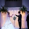 Morgin_Wedding_20090801_0469