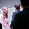 Morgin_Wedding_20090801_0417