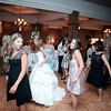 Morgin_Wedding_20090801_0979