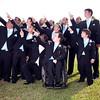 Morgin_Wedding_20090801_0165