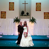 Morgin_Wedding_20090801_0614