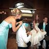 Morgin_Wedding_20090801_1050