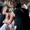 Morgin_Wedding_20090801_0973