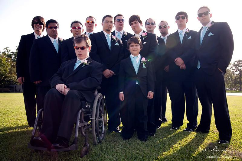Morgin_Wedding_20090801_0173