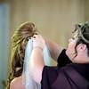 Morgin_Wedding_20090801_0140