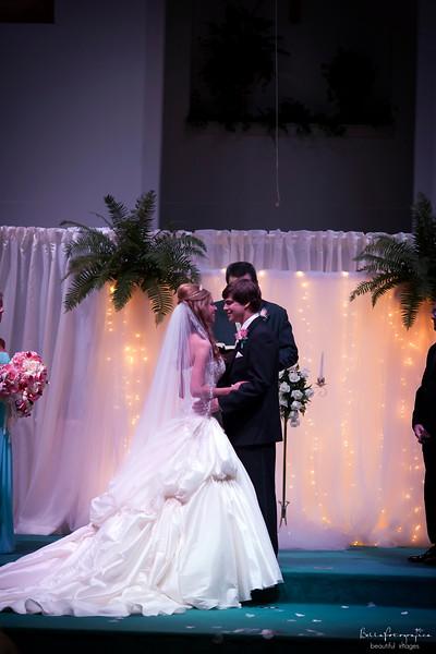 Morgin_Wedding_20090801_0489