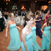 Morgin_Wedding_20090801_1109