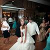 Morgin_Wedding_20090801_1007