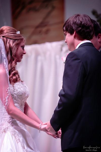 Morgin_Wedding_20090801_0456
