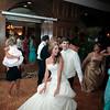 Morgin_Wedding_20090801_1008