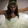 Morgin_Wedding_20090801_0177