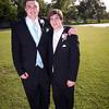 Morgin_Wedding_20090801_0205