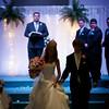 Morgin_Wedding_20090801_0501