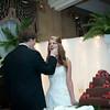 Morgin_Wedding_20090801_0870