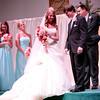 Morgin_Wedding_20090801_0491