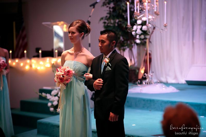 Morgin_Wedding_20090801_0521