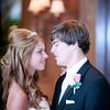 Morgin_Wedding_20090801_0679