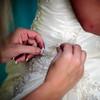 Morgin_Wedding_20090801_0137