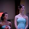 Morgin_Wedding_20090801_0429