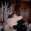 Morgin_Wedding_20090801_0745