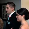 Morgin_Wedding_20090801_0328