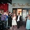 Morgin_Wedding_20090802_1126