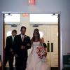 Morgin_Wedding_20090801_0351