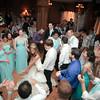 Morgin_Wedding_20090801_1019