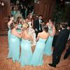 Morgin_Wedding_20090801_0986