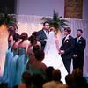 Morgin_Wedding_20090801_0421