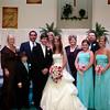 Morgin_Wedding_20090801_0591