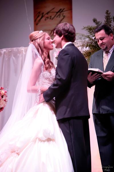Morgin_Wedding_20090801_0483