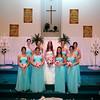 Morgin_Wedding_20090801_0597