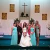 Morgin_Wedding_20090801_0617