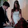 Morgin_Wedding_20090801_0866