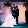 Morgin_Wedding_20090801_0462