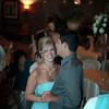 Morgin_Wedding_20090801_1046