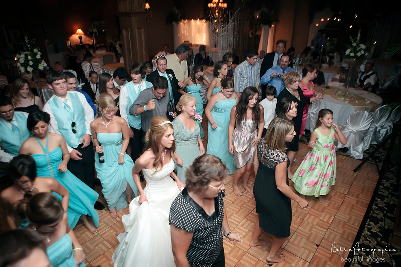 Morgin_Wedding_20090801_1102