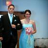 Morgin_Wedding_20090801_0333