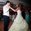 Morgin_Wedding_20090801_0999