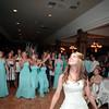 Morgin_Wedding_20090801_1091