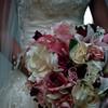 Morgin_Wedding_20090801_0325
