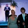 Morgin_Wedding_20090801_0555