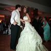 Morgin_Wedding_20090801_0998