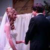 Morgin_Wedding_20090801_0439