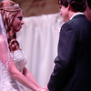 Morgin_Wedding_20090801_0457
