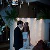 Morgin_Wedding_20090801_0877