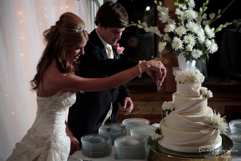 Morgin_Wedding_20090801_0831
